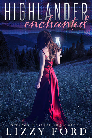 Highlander Enchanted