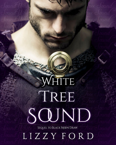 PREORDER: White Tree Sound