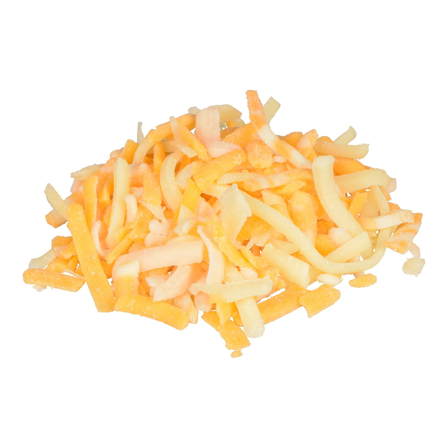 Armstrong Cheese Shredded Pub Mix - 4 Pack [$13.55/kg]