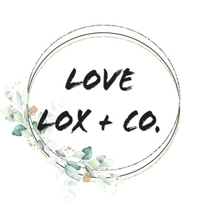 Love Lox + Co.
