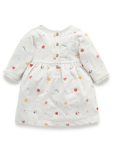 Pure Baby | Patisserie Dress