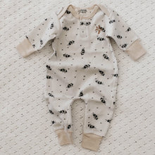 Load image into Gallery viewer, Piper Bug | Emilie Romper
