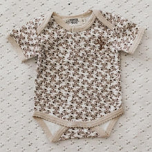 Load image into Gallery viewer, Piper Bug | PiperJ Bodysuit/Tee