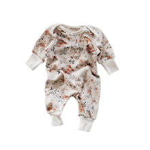 Load image into Gallery viewer, Piper Bug | Lynne Romper