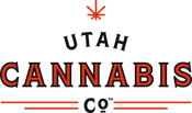 Utah Cannabis Co. Logo