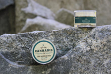 Load image into Gallery viewer, Utah Cannabis Co. 500mg. CBD Muscle Rub