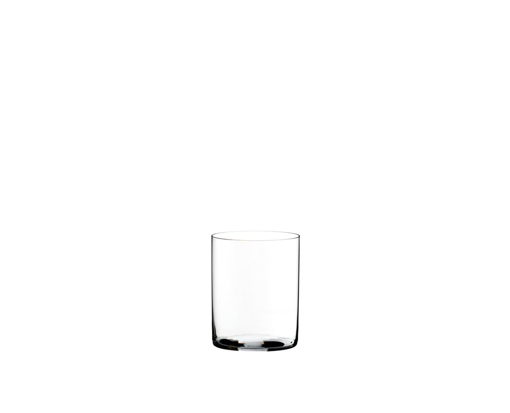 "RIEDEL ""O"" WHISKY"