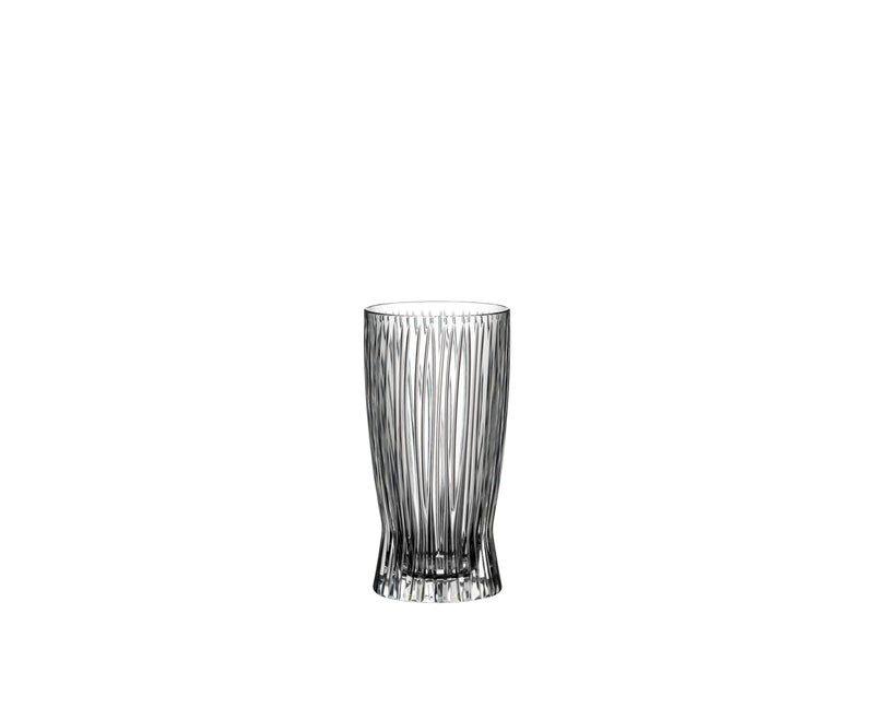 Collection Riedel tumbler Fire Long Drink
