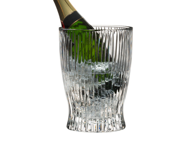 RIEDEL TUMBLER COLLECTION ICE BUCKET
