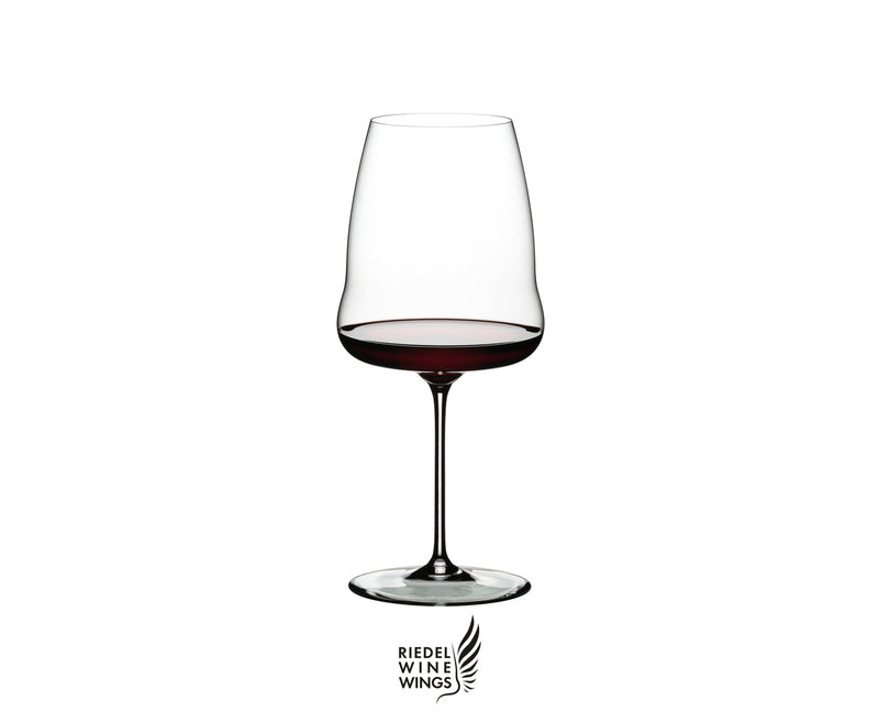 RIEDEL Winewings Syrah/Shiraz
