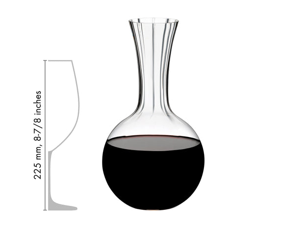 Riedel Decanter Performance Magnum