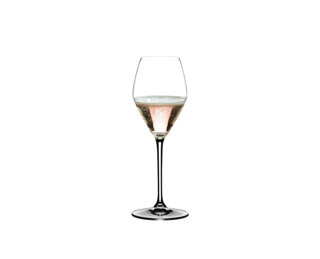 Riedel Extreme Rosé/Champagne