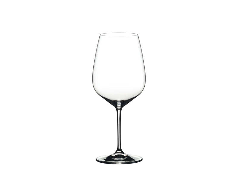 Riedel Extreme Cabernet