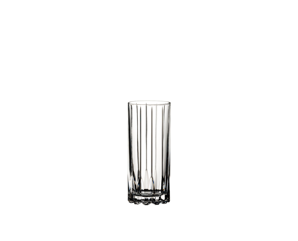 RIEDEL HIGHBALL COCKTAIL GLASS