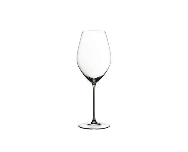 RIEDEL VERITAS CHAMPAGNE WINE GLASS