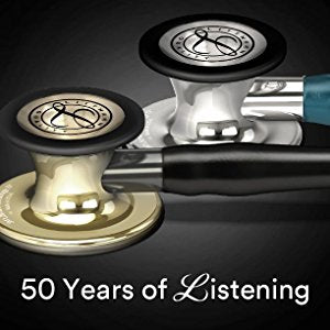 littmann-50-years-of-quality