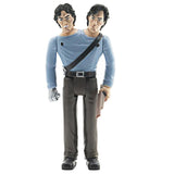 "Army of Darkness - Two Headed Ash 3.75"" ReAction Figure"