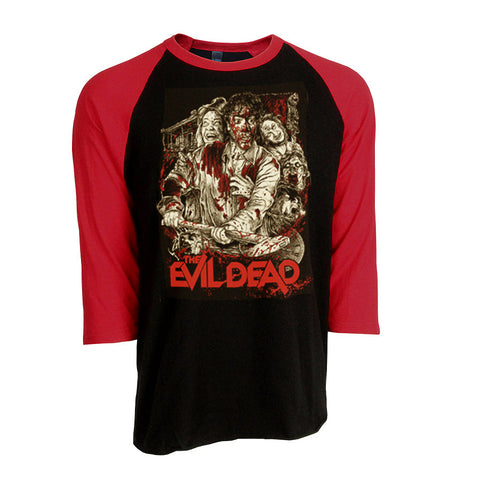 products/EVILDEAD_JERSEY_FRNT.jpg