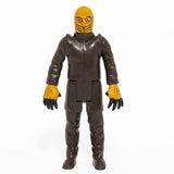 "THE MOLE PEOPLE - 3.75"" ReAction Figure"
