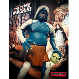 "The Morlock Midnight Attack - 3.75"" Figure"