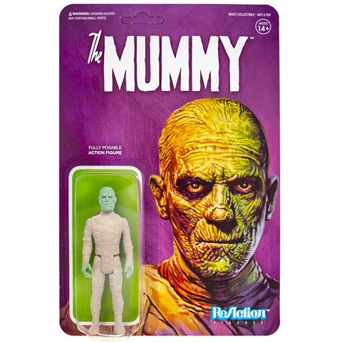 products/MUMMY1.jpg