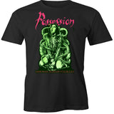 POSSESSION T-SHIRT