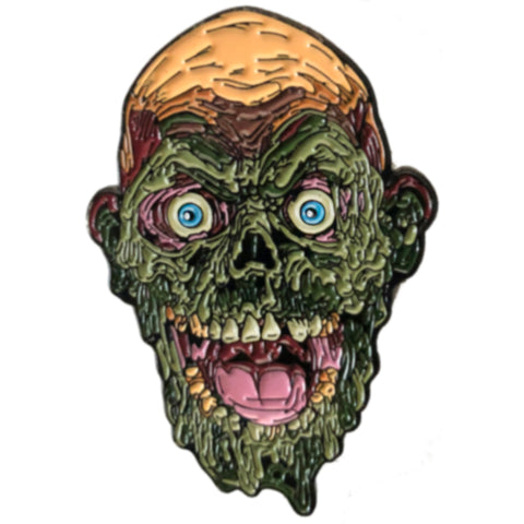 THE RETURN OF THE LIVING DEAD - TARMAN PIN