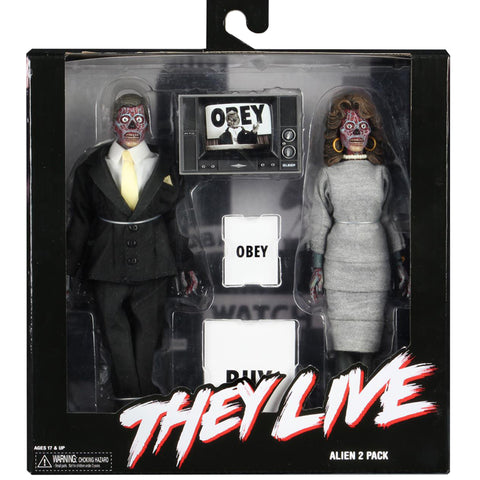 products/THEYLIVE1.0.jpg