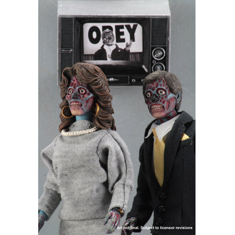products/THEYLIVE3.jpg