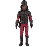 "GENERAL URSUS - 3.75"" ReAction Figure"