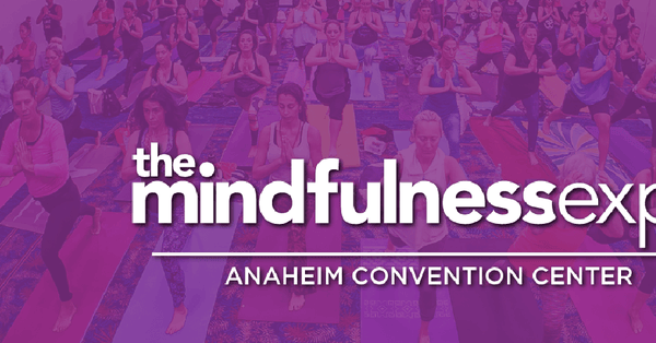Mindfulness Expo