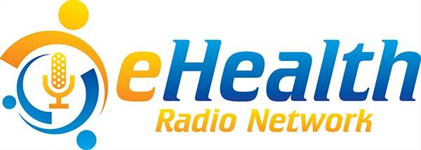 Dr. Brannon on E-Health Radio