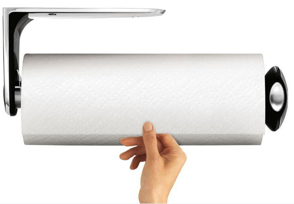 Paper towel or electric dryer, which is better?