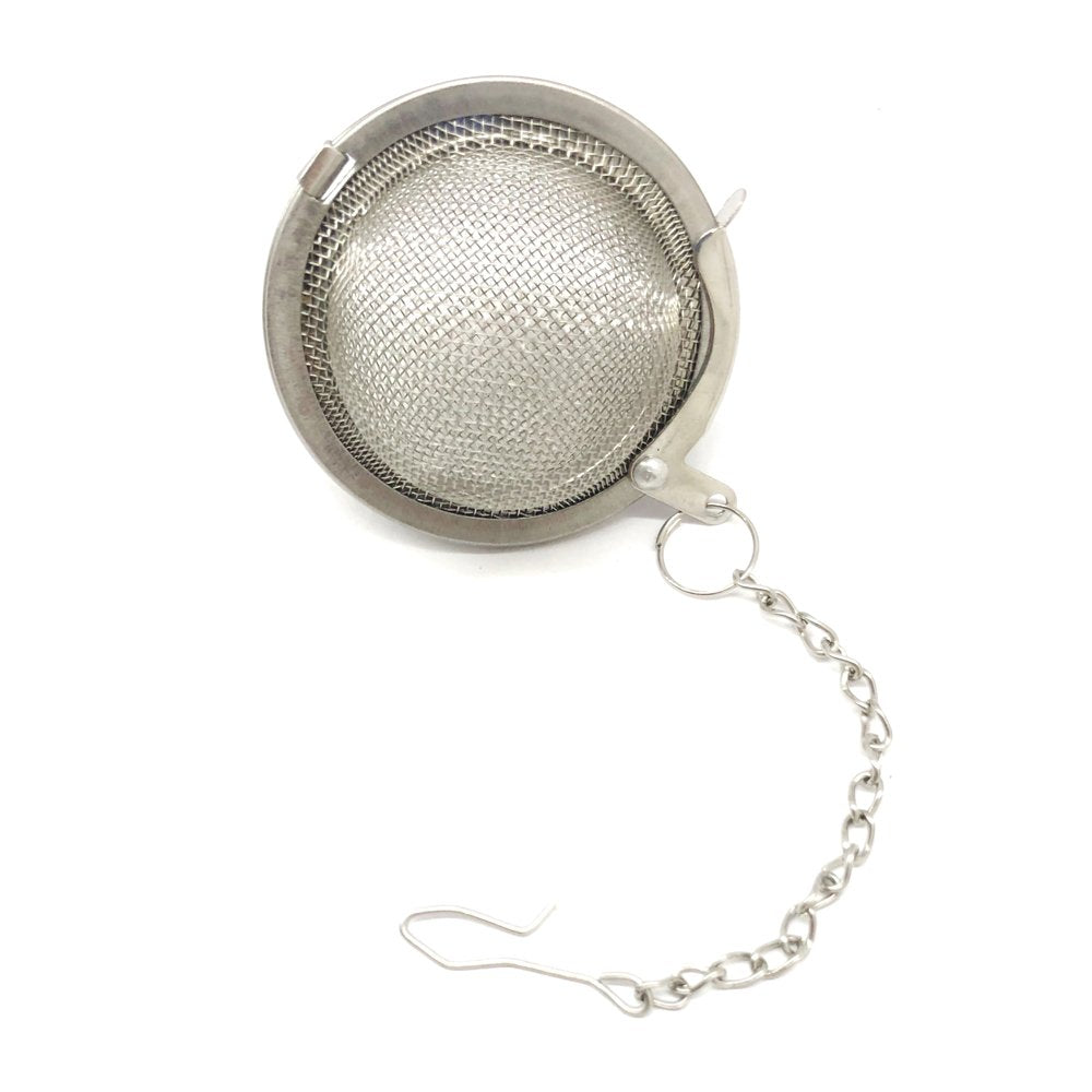 Ball Chain Infuser