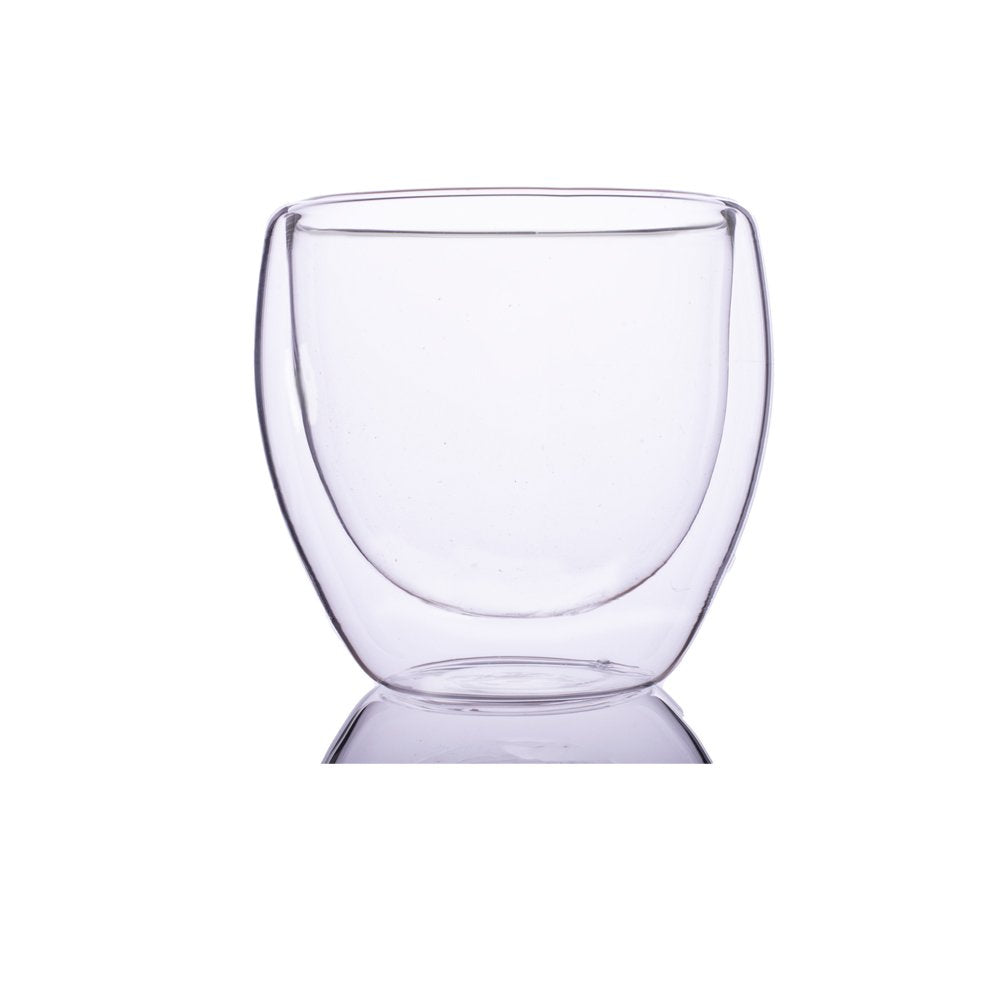 Double Wall Cup (250ml)