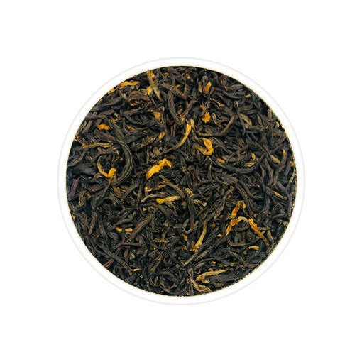 Latumoni Royal Tippy Black Tea