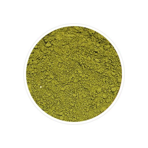 Pure Matcha Green (Culinary)