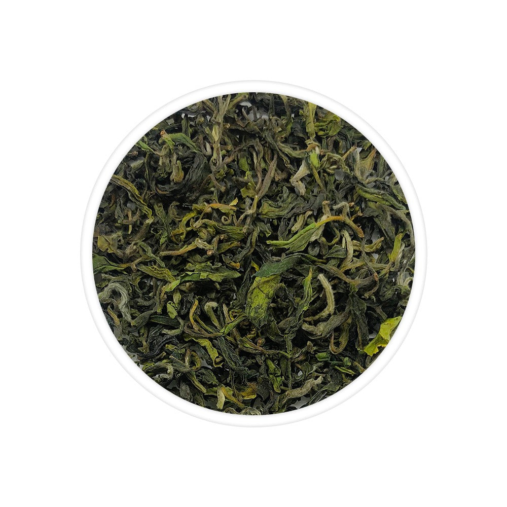 Avongrove Imperial White Tea
