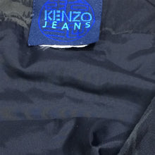 Load image into Gallery viewer, KENZO Asian sign skirt