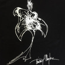 Load image into Gallery viewer, THIERRY MUGLER vintage t-shirt