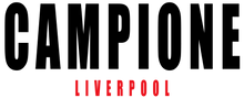 Load image into Gallery viewer, Campione Liverpool Vinyl Decal