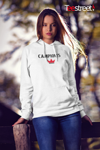 Load image into Gallery viewer, CAMPIONES LFC Hoodies
