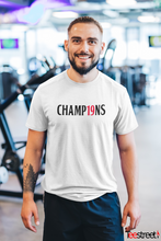 Load image into Gallery viewer, champ19ns lfc t shirt