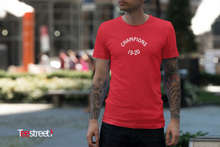Load image into Gallery viewer, Champions 19-20 LFC Shirt
