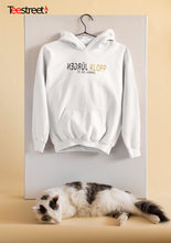Load image into Gallery viewer, JURGEN KLOPP EST 2015 Unisex Hoodies available in Black/White