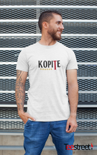 Load image into Gallery viewer, kopite lfc t shirt