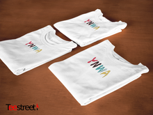 Load image into Gallery viewer, YNWA 100% cotton T Shirt