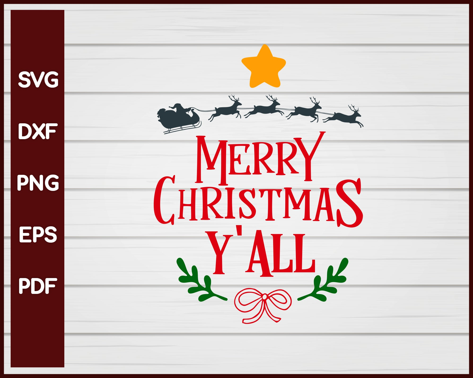14++ Merry Christmas Banner Printable Pdf