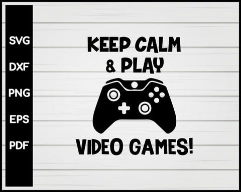 Video Games Svg, Funny Epidemy Svg, Funny Virus Isolation Svg, Virus Sayings Svg, Virus Quotes Svg, Social Distance Svg, Stay at Home Svg