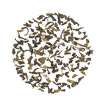 Te.Cha Darjeeling Imperial Oolong Tea, Favourable Blend of Sumptuous Taste and Aroma